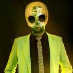 """Ganadores del concurso """"Remixes a Dorado Salmón Violeta de Marley Muerto"""""""
