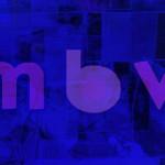 My Bloody Valentine | MBV