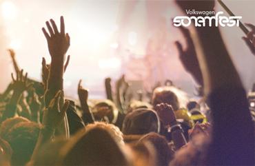 sonemfest