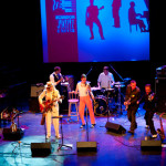 BLOG | Squirrel Nut Zippers en el Teatro Sucre