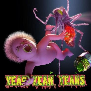 yeah-yeah-yeahs-mosquitoinside