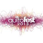 Quitofest undécima edición, bandas confirmadas a la fecha