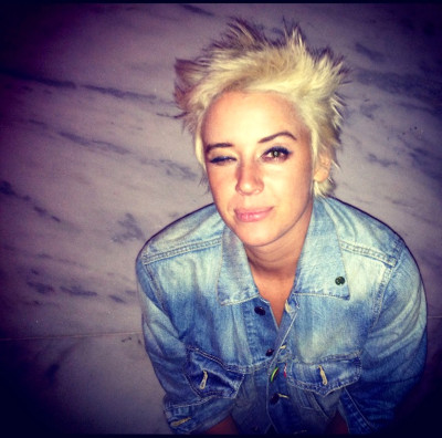 cat_power_by_camille_garmendia-ok