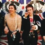 The Sex Pistols: Reflexiones sobre el nihilismo punk