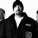 Cypress Hill en Ecuador
