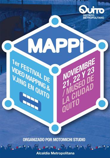 mappi1