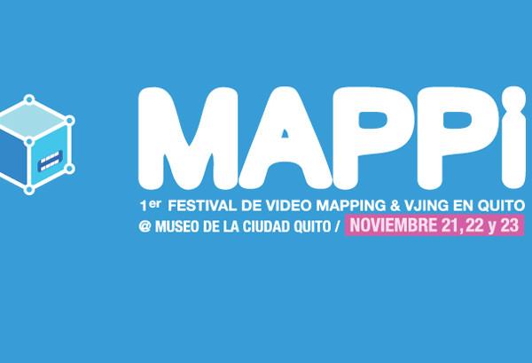 mappiheader2