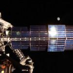 El primer ecuatoriano en el espacio