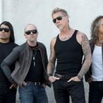 Ecuador ha esperado 30 años por Metallica