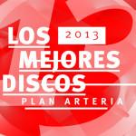 BLOG | Los mejores discos del 2013 / Por Vanessa Bonilla