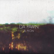 dapawn1