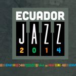 X Edición del Festival Internacional Ecuador Jazz