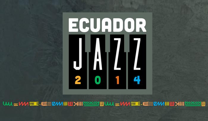 ecuadorjazzhome