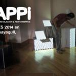 Festival MAPPI presenta talleres en Quito, Guayaquil y Cuenca