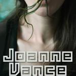 Joanne Vance: dos noches en El Pobre Diablo
