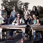Entrevista a Nonpalidece a pocos días de su concierto en Ecuador
