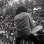 El Rock Quiteño '40 años bajo el volcán'