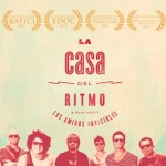 La Casa del Ritmo, un viaje musical con Los Amigos Invisibles