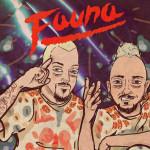 Urban Beatz presenta FAUNA (ZZK Records) desde Argentina