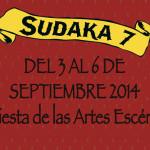 Vota por la banda que cerrará el Festival Sudaka
