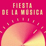 Fiesta de la música Quito 2014