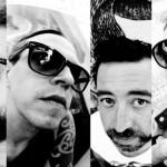 Escucha el nuevo disco de Molotov 'Agua Maldita'
