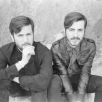 Entrevista a Clubz: minimalismo de alto contenido sonoro.