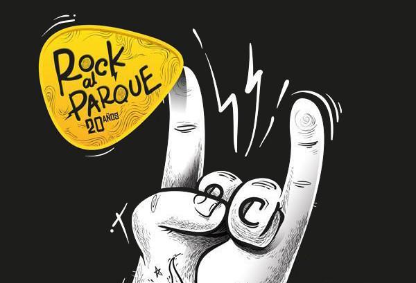 rockalparqueheader
