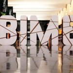BIME presenta: Infografía y mapa interactivo de la música digital