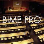 America Latina estará presente en el BIME Pro