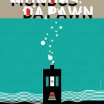 Mundos y Da Pawn en concierto