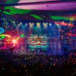 ULTRAMOTORA: Entrevista a los organizadores del Festival Estéreo Picnic
