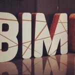 BIME: Un evento que conecta a España con Latinoamérica