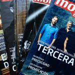 Mondo Sonoro. La revista gratuita más valiosa de España