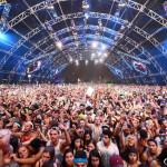 Conoce el cartel de Coachella 2015