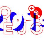 BLOG | Lo mejor de la música ecuatoriana del 2014