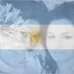 PODCAST: Eva & Pepa visitan Argentina