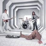 PODCAST: Distrito Rock invitados Anima Inside presentando su nuevo disco