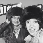 PODCAST: Eva & Pepa en Rusia