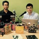 PODCAST: Especial Rock Latino de los Noventa / El Orden del Caos