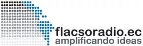 flacsoradio