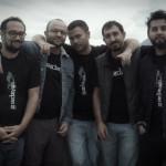 PODCAST: Distrito Rock entrevista a Guardarraya