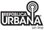 republica urbana_1
