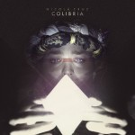 Nicolá Cruz presenta su single 'Colibria'