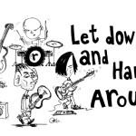 Llévate todo, menos Radiohead: La importancia de la música al momento del 'choreo'