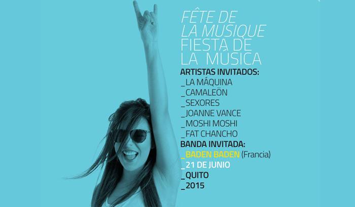 fiestadelamusica2015