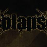 Colapso | SENCILLOS: Secuestro de una mente / Hydra