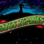 Gatos Zombies | El Rey de la Velocidad