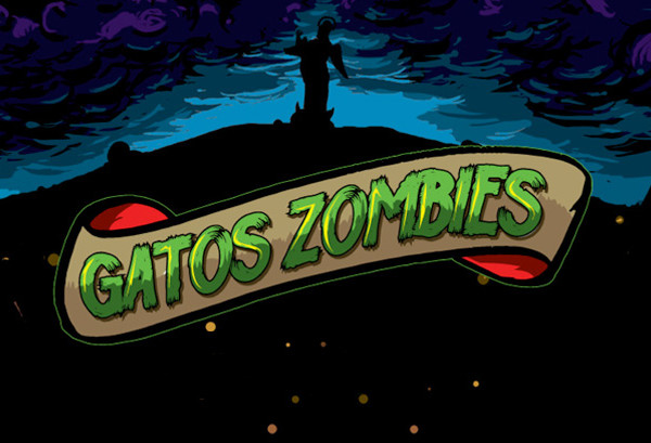 gatos-zombies-b
