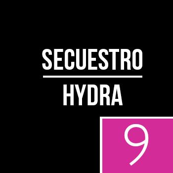 secuestro-hydra